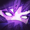 meld_icon.png
