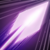 psi_blades_icon.png