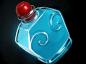 نام: Bottle_icon.png نمایش: 7189 اندازه: 10.1 کیلو بایت