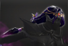 120px-cosmetic_icon_headpiece_of_the_deadly_nightshade.png