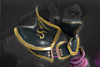 120px-cosmetic_icon_mask_of_the_third_insight.png