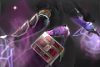 120px-cosmetic_icon_garb_of_the_deadly_nightshade.png