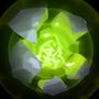 نام: earth_spirit_boulder_smash_hp1.png نمایش: 5746 اندازه: 39.5 کیلو بایت
