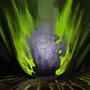 نام: earth_spirit_rolling_boulder_hp1.png نمایش: 5704 اندازه: 42.0 کیلو بایت