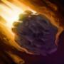 نام: invoker_chaos_meteor_hp1.png نمایش: 736 اندازه: 40.7 کیلو بایت