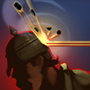 نام: sniper_headshot_hp1.png نمایش: 1358 اندازه: 39.7 کیلو بایت