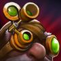 نام: sniper_take_aim_hp1.png نمایش: 1352 اندازه: 43.2 کیلو بایت