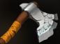 نام: Quelling_Blade_icon.png نمایش: 9856 اندازه: 8.5 کیلو بایت
