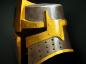 نام: Helm_of_Iron_Will_icon.png نمایش: 9863 اندازه: 8.9 کیلو بایت