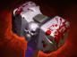 نام: Skull_Basher_icon.png نمایش: 9722 اندازه: 11.4 کیلو بایت