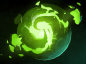 2814d1369455408 refresher orb icon