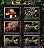 snap_2012.07.27_01h03m17s_002_warcraft-iii.png