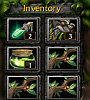 snap_2012.07.27_00h47m32s_001_warcraft-iii.png