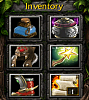 snap_2012.07.27_01h18m39s_003_warcraft-iii.png
