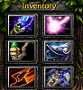 snap_2012.07.27_01h34m29s_004_warcraft-iii.png