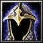 نام: helm-of-the-dominator.png نمایش: 881 اندازه: 11.4 کیلو بایت