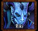 آموزش Riki