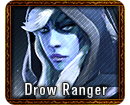 Drow Ranger