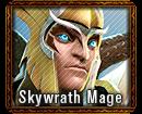 آموزش Skywrath Mage