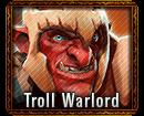 آموزش Troll Warlord