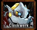 آموزش Clockwerk