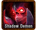 آموزش Shadow Demon