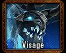 آموزش Visage