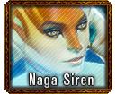آموزش Naga Siren