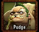 آموزش Pudge