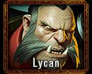 آموزش Lycan